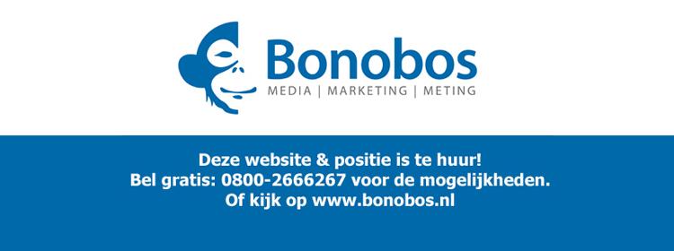 Contact met uw advocaat in Utrecht